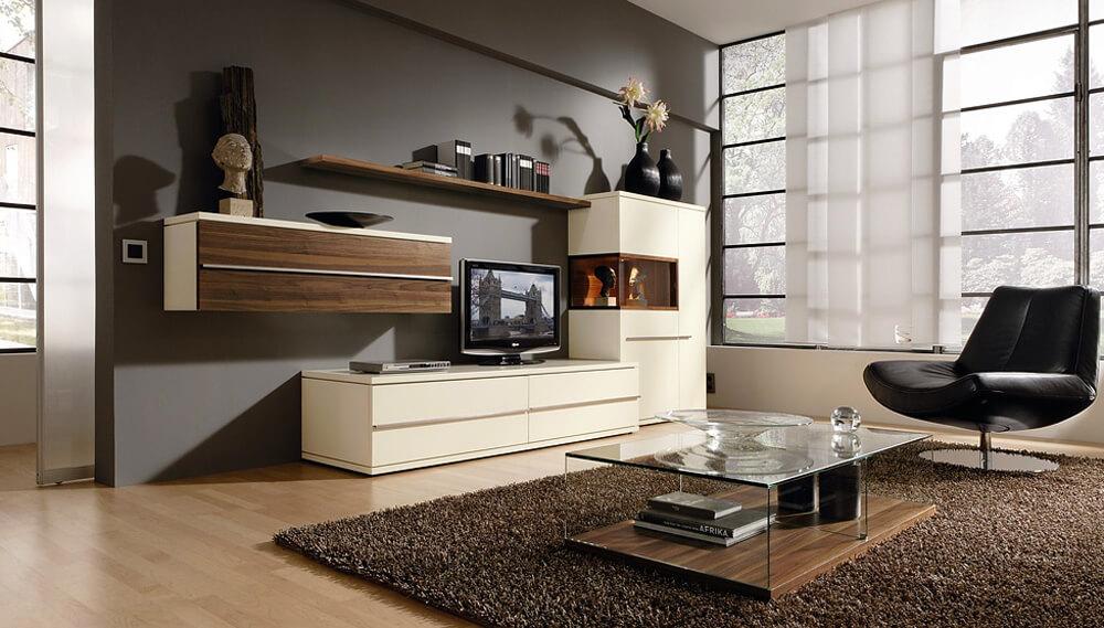 купить мебель для гостиных от производителя в спб Lux Mebelspb