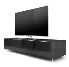 spectral-scala-sc1650-tv-cabinet--snow-white